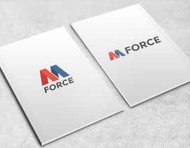 #7 for Design a Logo for My Company af migsstarita