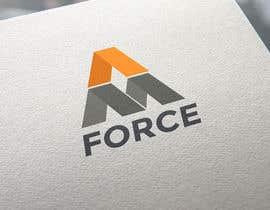 #144 for Design a Logo for My Company af migsstarita