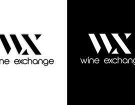#83 untuk Navrhnout logo for Wine Trade Company oleh Amtfsdy