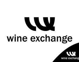 hatimou tarafından Navrhnout logo for Wine Trade Company için no 156