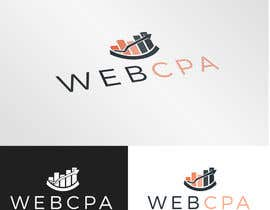 #6 untuk WebCPA Accounting and Financial Services oleh hics