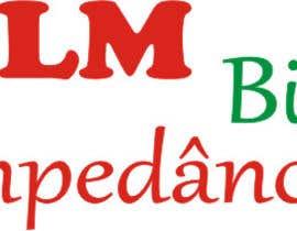 #1 untuk Logo and Broucher oleh spykidzconceptz