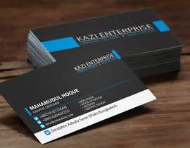 clubofficial tarafından Design some Business Cards for me için no 3