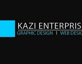 clubofficial tarafından Design some Business Cards for me için no 4