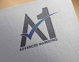 asnpaul84 tarafından Design a Logo for Marketing Company için no 36