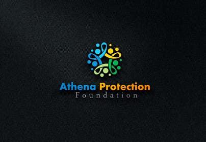#3 untuk Design Logo for a non-profit organization oleh malg321