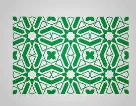 AhmedAmoun tarafından Necesito algo de diseño gráfico for adobe Illustrator için no 9