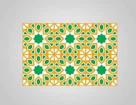 #11 untuk Necesito algo de diseño gráfico for adobe Illustrator oleh AhmedAmoun
