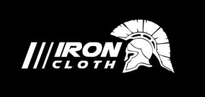 #70 untuk Tank Top design for Iron Cloth oleh mogado