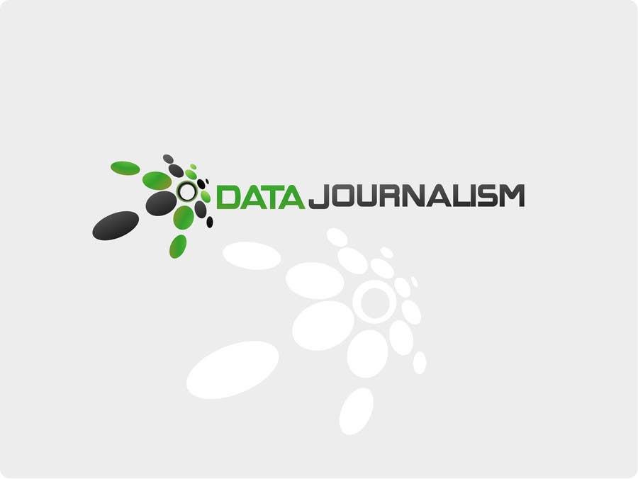 Bài tham dự cuộc thi #                                        19                                      cho                                         Design a Logo for Data Journalism and World Issues Website