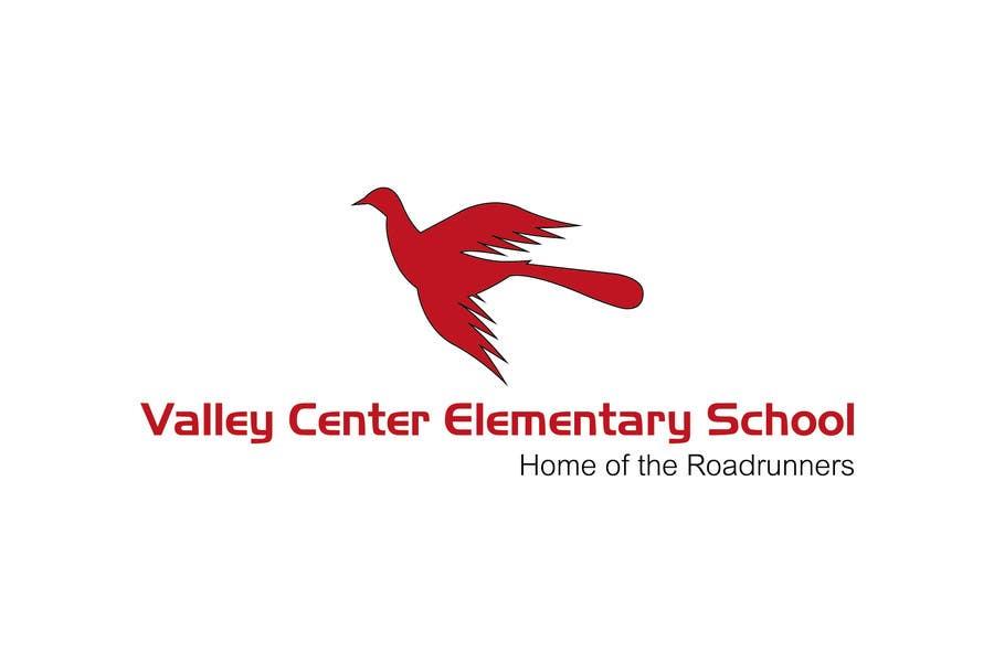 Bài tham dự cuộc thi #22 cho Design a Logo for VC ELEMENTARY SCHOOL