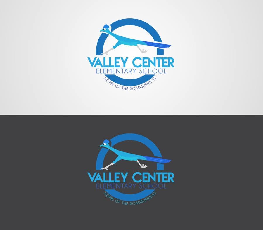 Bài tham dự cuộc thi #35 cho Design a Logo for VC ELEMENTARY SCHOOL
