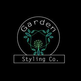 #45 untuk Design a Logo for Melbourne Home & Garden Presentations oleh grapple2013