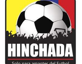 #96 untuk Nombre para una App de Futbol oleh eleazargarcia14