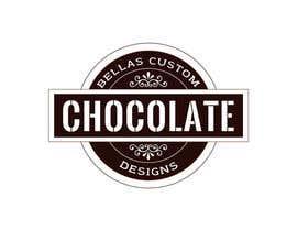 #8 untuk Design a Logo for my business oleh bandiachorwadi