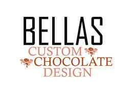 #24 untuk Design a Logo for my business oleh musawarexpert