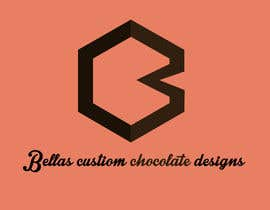 #3 untuk Design a Logo for my business oleh Makiothekid