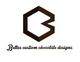 #14 untuk Design a Logo for my business oleh Makiothekid