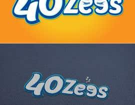 carlosbehrens tarafından Design a Logo for a new  Brand Name için no 9