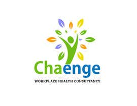 #32 untuk Design a Logo for Chaenge Workplace Consultancy oleh ansari2015