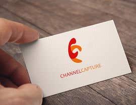 #8 for Design a Logo for ChannelCapture.com af codigoccafe