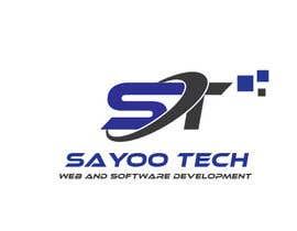 swethaparimi tarafından Design a Logo for IT company için no 35