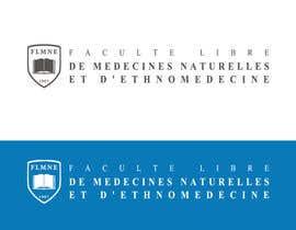 #90 cho Concevez un logo une ecole de naturopathie bởi Z4Art