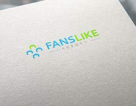 #22 for Design a Logo for my new start up company af codigoccafe