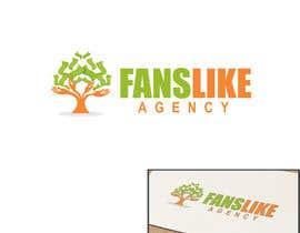 #90 for Design a Logo for my new start up company af desginaat