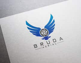 #13 for Design a Logo for Bruda af asnpaul84