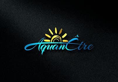 #23 untuk Design a Logo for AquanÊtre oleh vsourse009