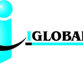 #22 cho Design a Logo for iglobalvn company bởi VasantRangani