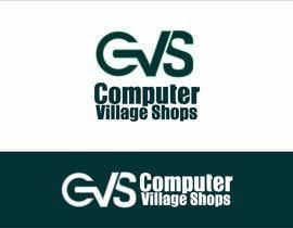 edso0007 tarafından Design a Logo for a small startup shop için no 36
