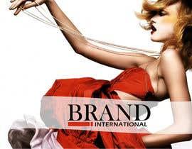 #85 cho Design a corporate Logo bởi howieniksz