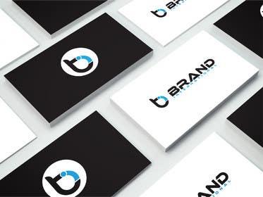 eagledesignss tarafından Design a corporate Logo için no 92