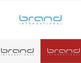 #132 cho Design a corporate Logo bởi creazinedesign