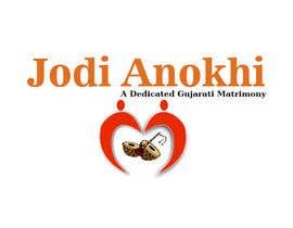 #80 for Suggest Name and Design Logo af jayadembla