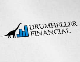 #9 for Design a Logo for A Local Financial Planning Company af Cv3T0m1R