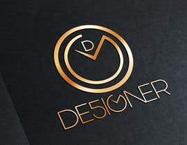 sinzcreation tarafından Design a Logo for our website! için no 67