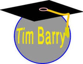 #34 for Tim Barry's Logo af Logo199