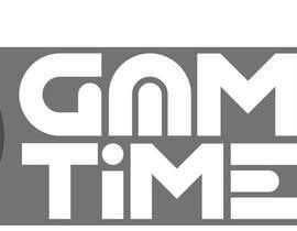 #62 untuk Design a Logo for GameTimez.com / GameTimez Apps oleh firashamila