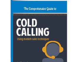 #69 for Write a tag line/slogan for (Cold Calling E-book) af mmaazz