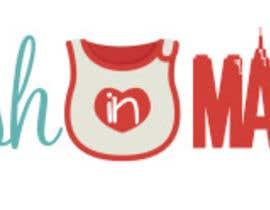 nanacampana tarafından Design a Logo for Spanish in Manhattan için no 56