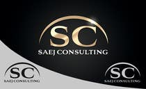 Graphic Design Entri Peraduan #1 for Design a logo for our company SAEJ Consulting