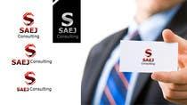 Graphic Design Entri Peraduan #20 for Design a logo for our company SAEJ Consulting