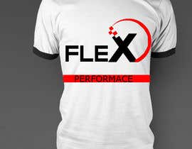 #26 untuk Need Logo for Fitness Clothing brand oleh studiographic