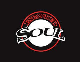 #4 cho Design a Logo for  SOUL expanded bởi chahatkumar