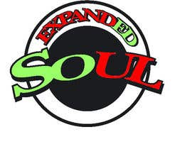 #12 cho Design a Logo for  SOUL expanded bởi flashmakeit