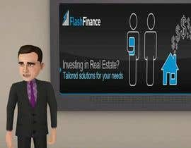nº 1 pour Video Marketing for flashfinance.net.au par OhRami