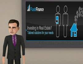 #2 untuk Video Marketing for flashfinance.net.au oleh OhRami
